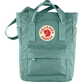 Fjällräven Kånken Mini Tote Bag Kinderen, frost green